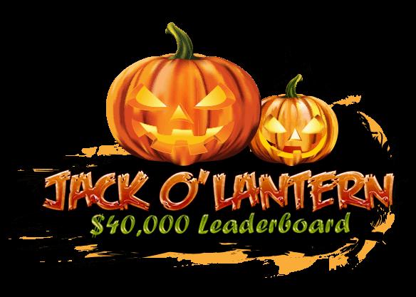 $40,000 Leaderboard