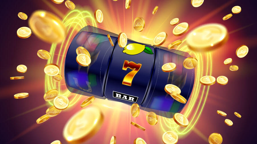 How to Win on Slot Machines